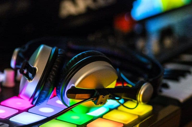 Diventare un beatmaker: cosa serve e come fare