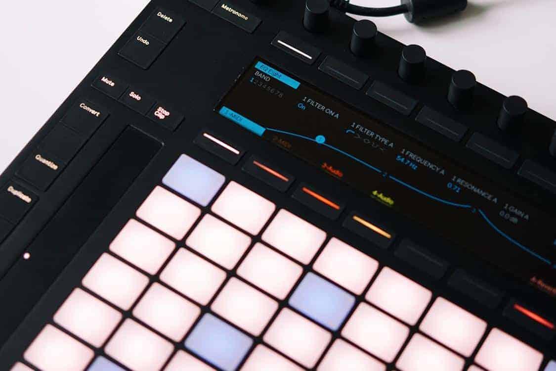 Come creare un beat Trap: tecniche e strumenti