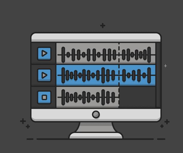 corsi di mixaggio online