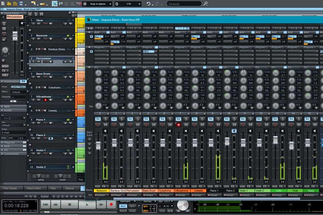 I 5 Migliori Software per il Mastering Audio del 2021
